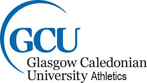 GCU athletics
