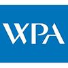 WPA Logo health insurance
