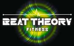 beat theory fitness logo