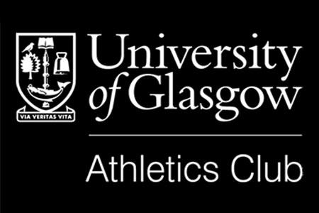 Uni of Glasgow Athletics Club
