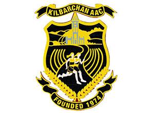 Kilbarchan AAC